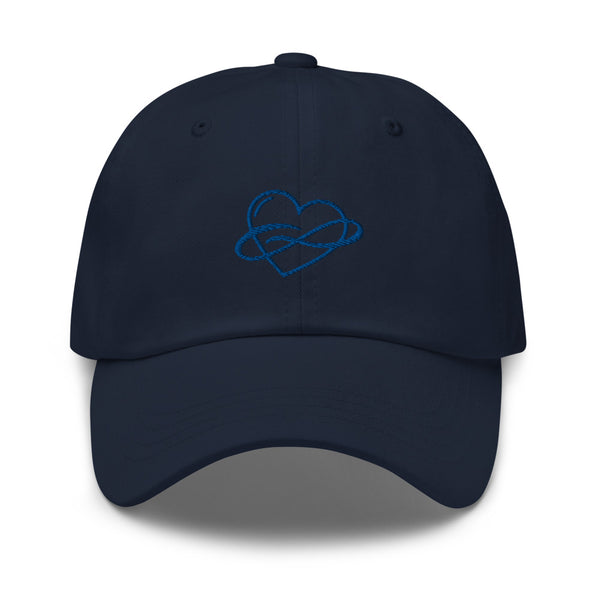 Infinite Love Hat