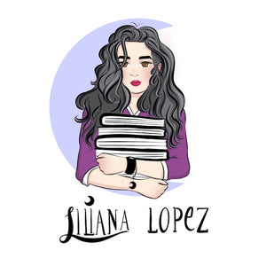 The Liliana Lopez