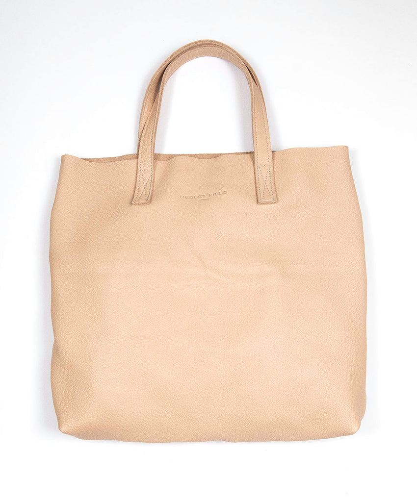 NATURAL SLIM SHOPPER