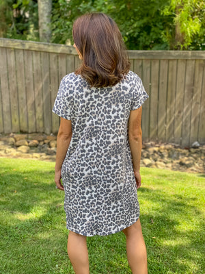 Where the Wild Things Are Dress