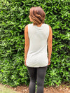 Twist With Me Top