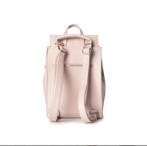 The Jeanna Backpack