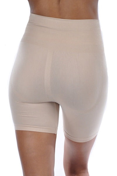 Shaper Sleeker Short