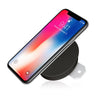 Magnetic Wireless Qi Car Charger - Trending Curve