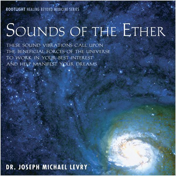SOUNDS OF THE ETHER