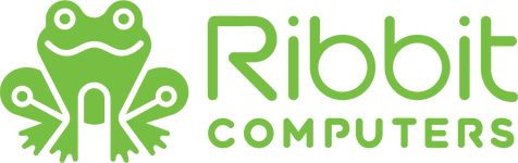 RibbitComputers