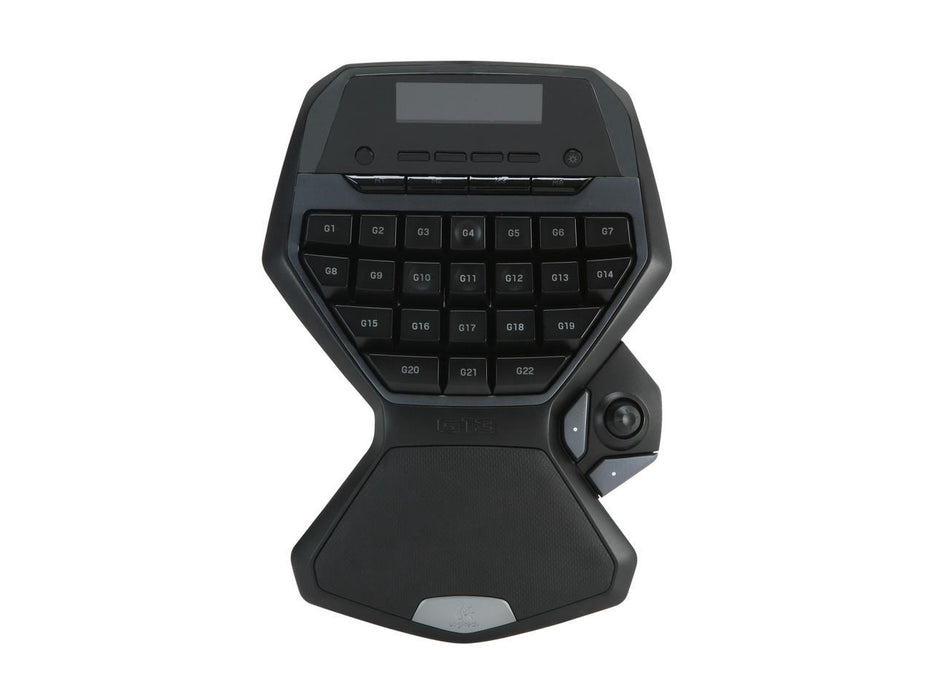 Logitech G13 (920-000946) Advanced Gameboard