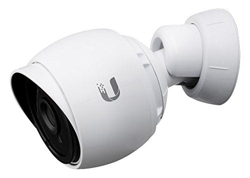 Ubiquiti UVC-G3-5 Unifi Video Camera (5-Pack)