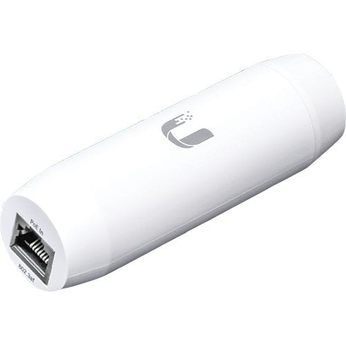 Ubiquiti INS-3AF-I-G Indoor Gigabit Adapter