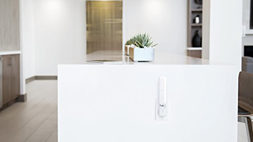 AmpliFi HD (High-Density) Home Wi-Fi System