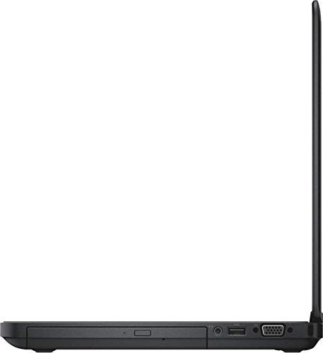 "Dell Latitude E5440 14"", Intel Dual-Core I5-4210U up to 2.7GHz, 4GB DDR3 RAM, 320GB HDD,"
