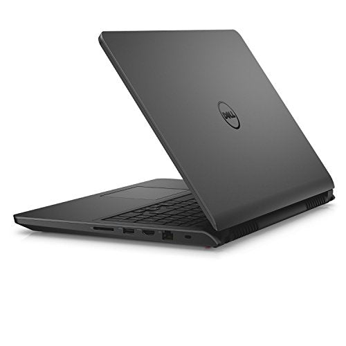 "Lastest Dell Inspiron 15.6"" UHD LED (3840x2160) 4k Touchscreen 