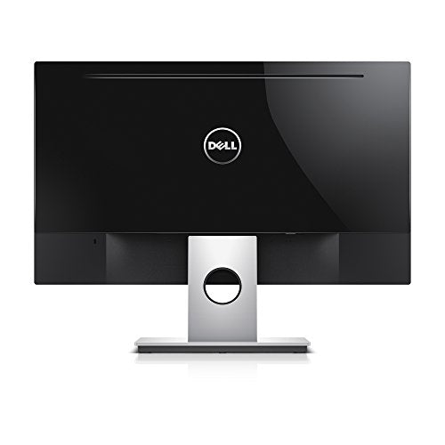 "Dell SE2416HX 23.8"" Screen LED-Lit IPS Monitor"