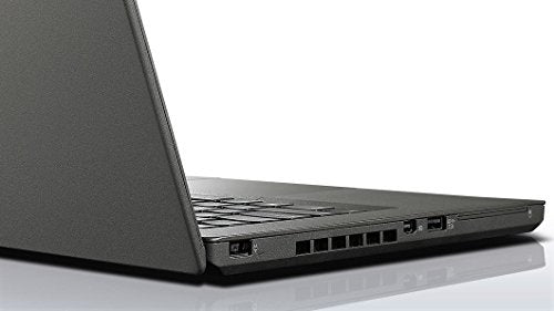 "Lenovo Thinkpad T440 14"" Ultrabook  Intel Dual-Core i7-4600U up to 3.3GHz, 8GB RAM, 256GB SSD"