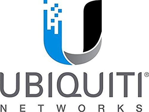 Ubiquiti US-48-750W Unifi Switch48 port 750W