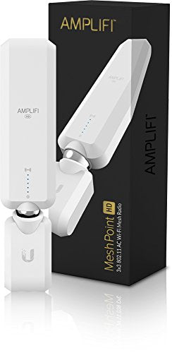AmpliFi Mesh Point HD