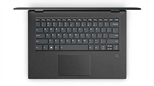 Lenovo Flex 5 14-Inch 2-in-1 Laptop, (Intel Core i5-8250U 8GB DDR4 128 GB PCIe SSD