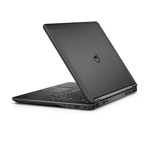 "2017 Dell Latitude E7440 14.1"" HD Business Laptop Computer, Intel Core i5-4200U up to 2.6GHz, 4GB RAM, 128GB SSD"