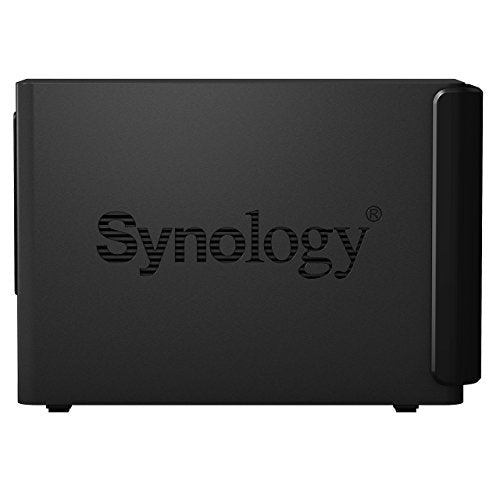 Synology Disk Station 2-Bay (DS216)