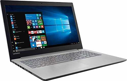 "Lenovo Ideapad 15.6"" AMD A12-9720P 2.7GHz, 8GB DDR4, 1TB HDD,"