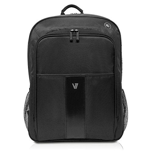 V7 Backpack and Laptop Case