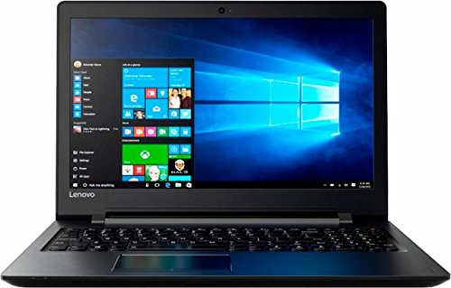 "Lenovo IdeaPad 15.6"" HD Laptop 