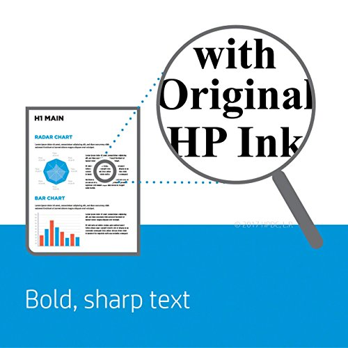 HP 952XL Magenta High Yield Original Ink Cartridge (L0S64AN)
