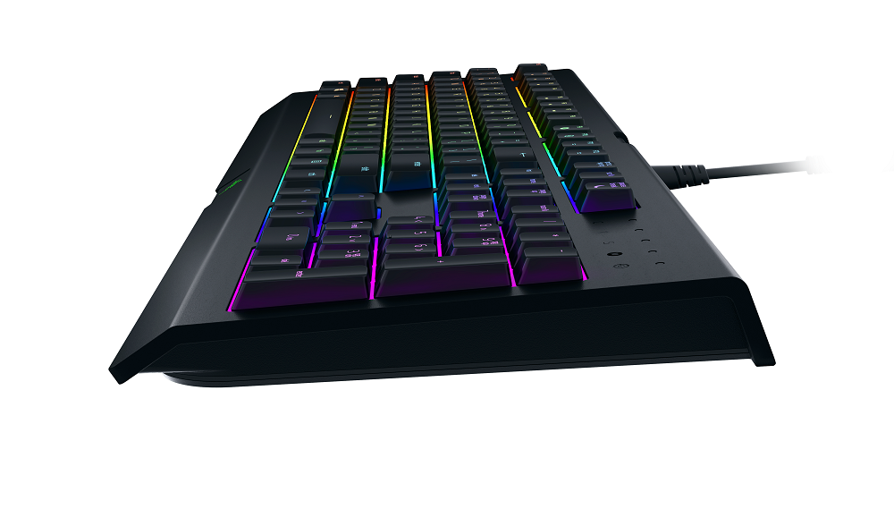 Razer Chroma Gaming Bundle
