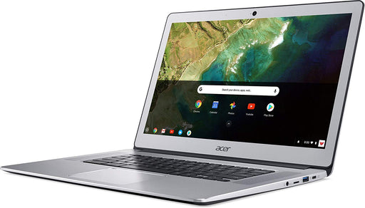 Acer Chromebook 11 C740 (Renewed)
