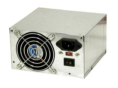 Apex AL-A350ATX 350W ATX Ball-Bearing Fan Power Supply