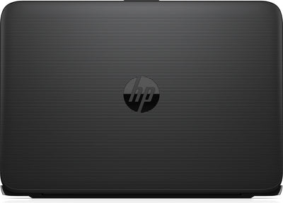HP Stream 11 Notebook