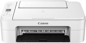 Canon PIXMA TS3122 Wireless Printer