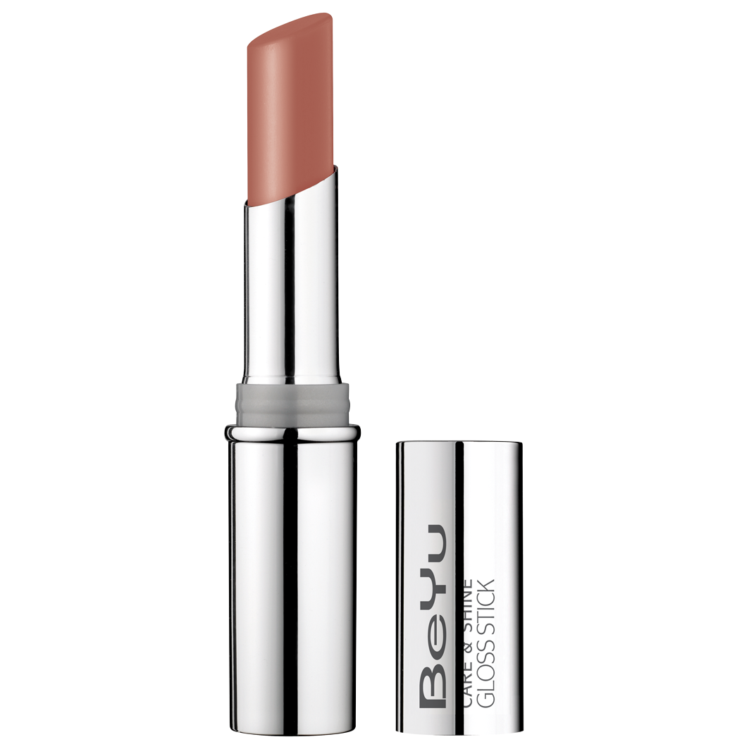 CARE & SHINE GLOSS STICK