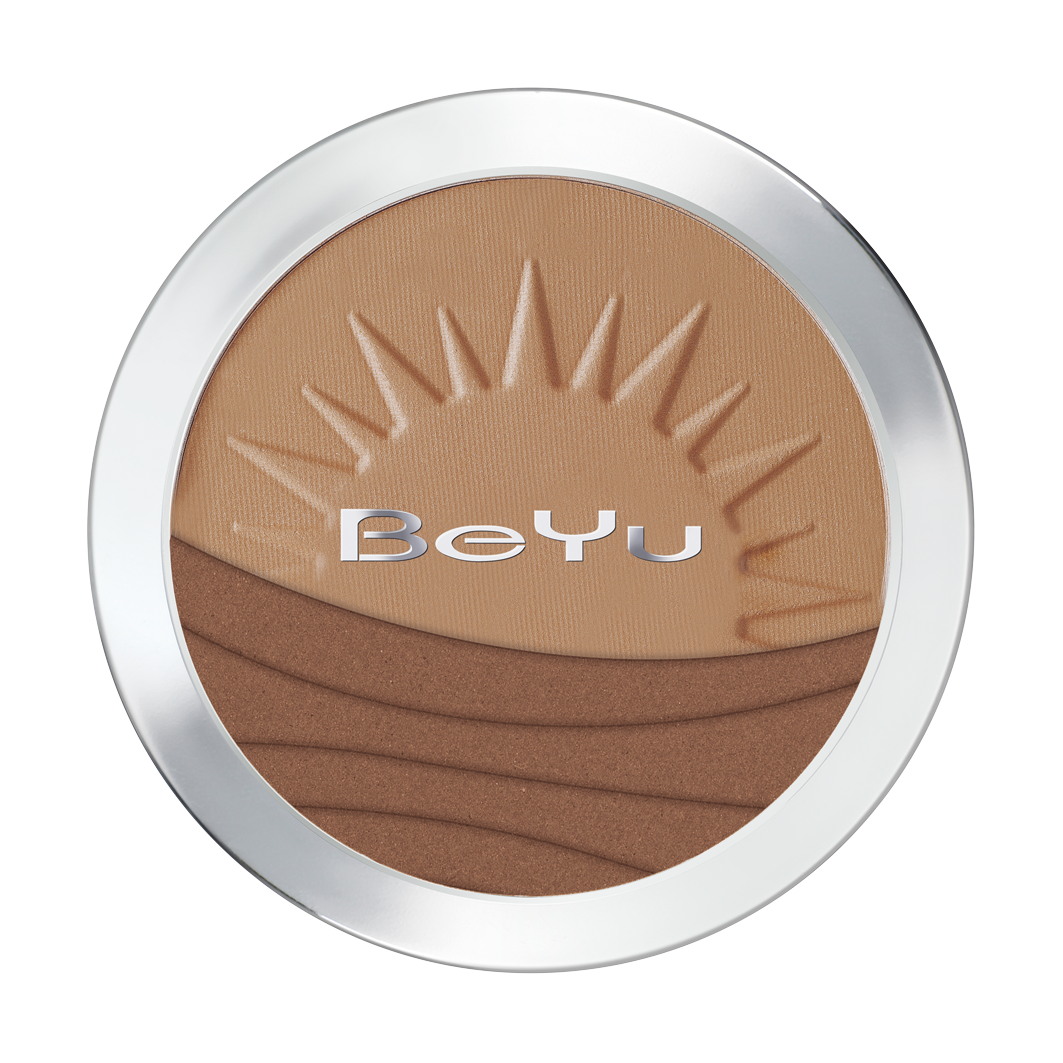 SUN POWDER BRONZE & BLUSH