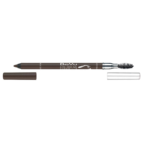 EYEBROW LINER WATERPROOF