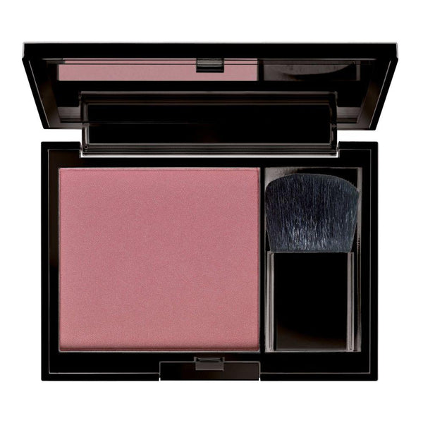 Catwalk Powder Blush - Pose Petal