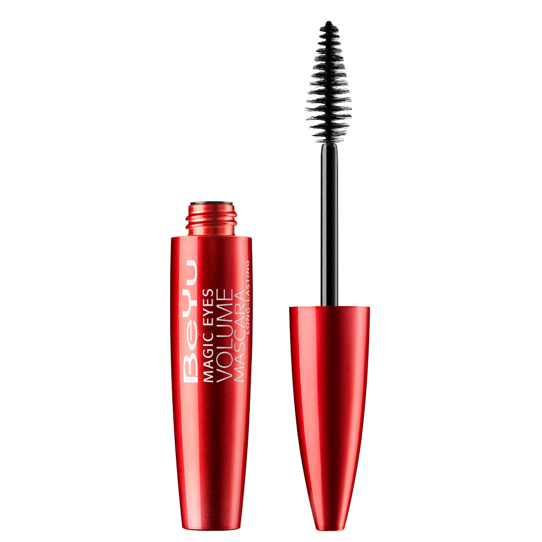 Magic Eyes Volume Mascara