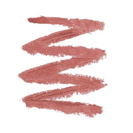 Rosewood Blush No.356