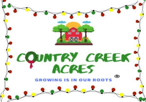 Country Creek LLC