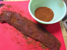ANCHO CHILI POWDER, DRIED N GROUND, ORGANIC, 1 lb , DELICIOUS SPICY PEPPER