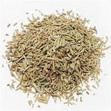 Rosemary Dried N Chopped , Organic, Herb, 1oz pkg, Prefect for Fish and bread. - Country Creek LLC