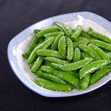 PEA SEEDS , SUGAR DADDY SNAP PEA , HEIRLOOM, ORGANIC NON-GMO  SEEDS, GREAT FOR SALADS / SNACKS - Country Creek LLC
