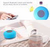 Bluetooth Waterproof Portable Speakers