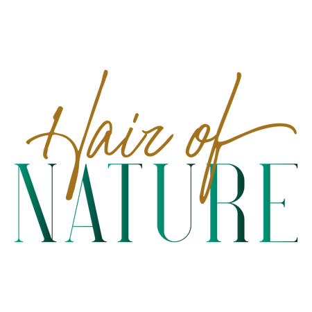 Hair of Nature