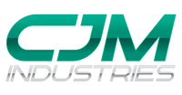 CJM Industries llc