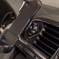 MK6 GTI / Golf R Center Vent Panel - 2010-2014