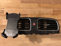 Cobb accessport mount for mk6 gti golf r