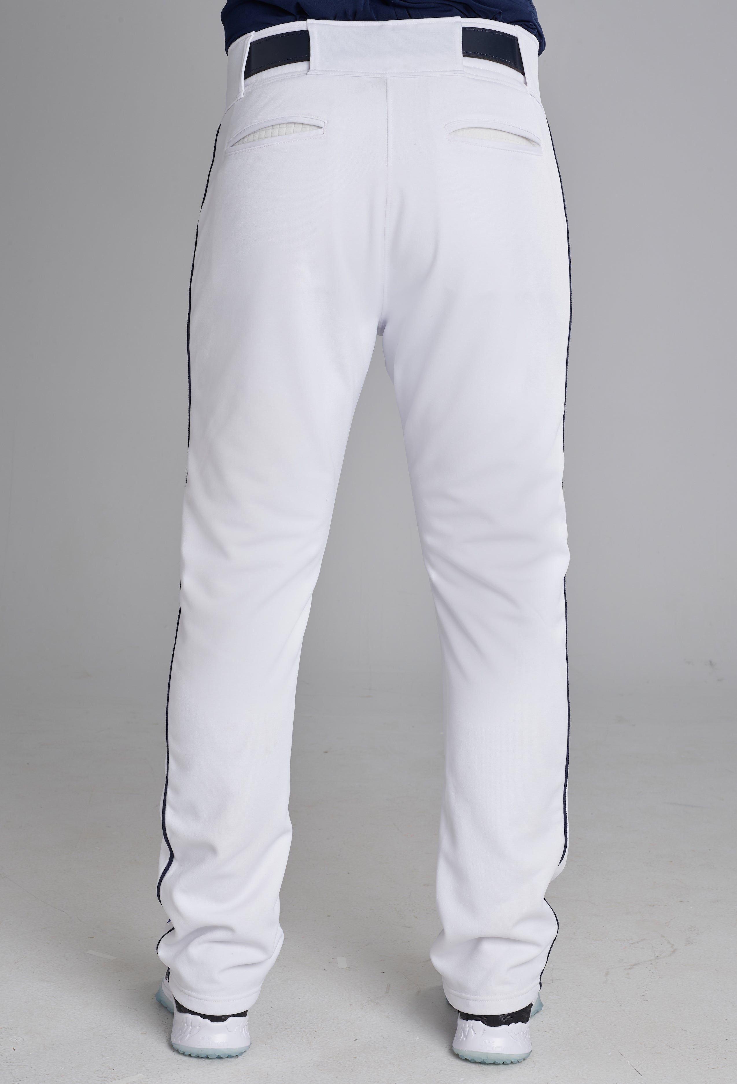 Baseball Pants | Sub60° Series | White