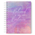 The Beloved Planner [PRE-ORDER]