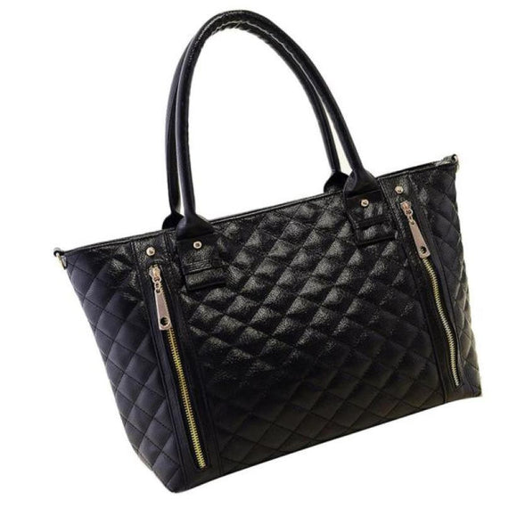 Padded Womens Bag
